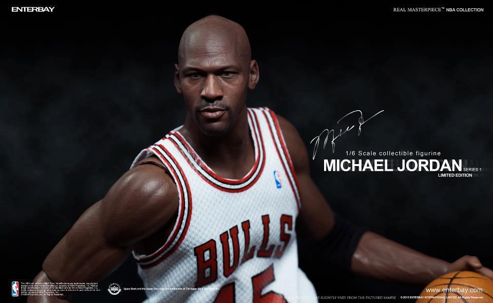Jordan Home Version